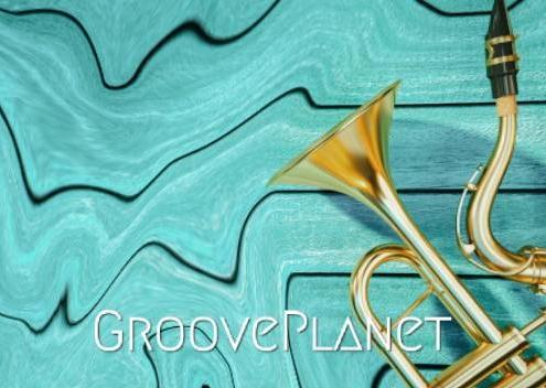 sax en trompet_grooveplanet (3)